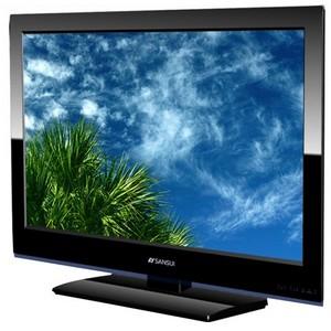 """HDTV 32"""" LED-LCD 1080P"""